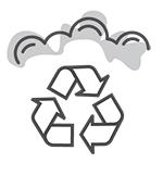 Recycling-02_web
