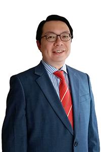 Employee photo of Donovan Lam