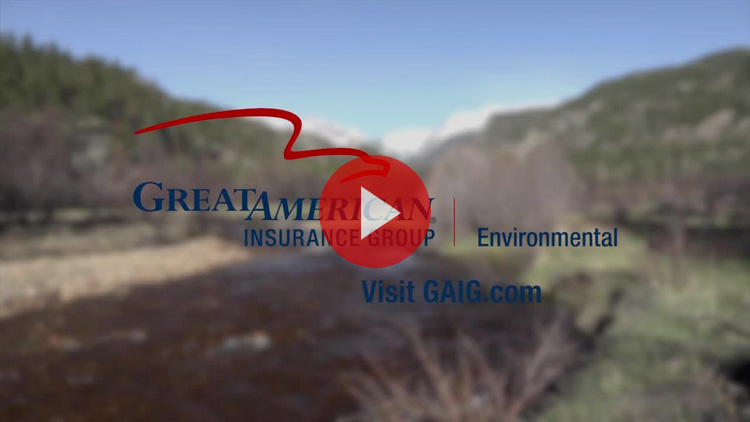Environmental Division 10th Anniversary Video