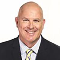 Rick Ringwald Portrait