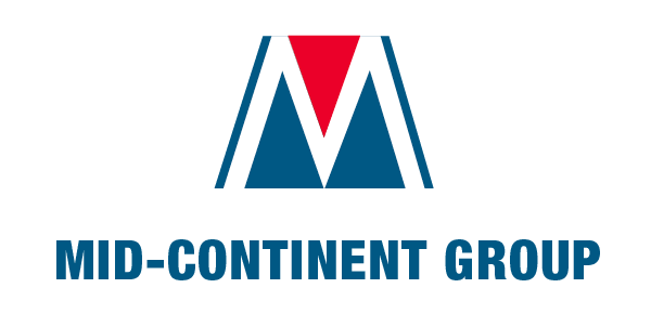 Mid-Contient Group Logo