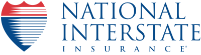 National Interstate Insurance Logo
