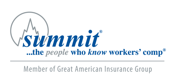 Summit Workers Compensation Services Great American Insurance Group