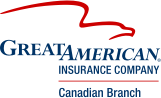 Great American Insurance Company Canadian Branch